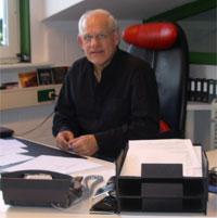 Dieter Schaal