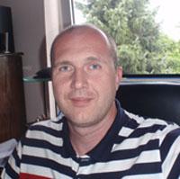 Ronald Fresow